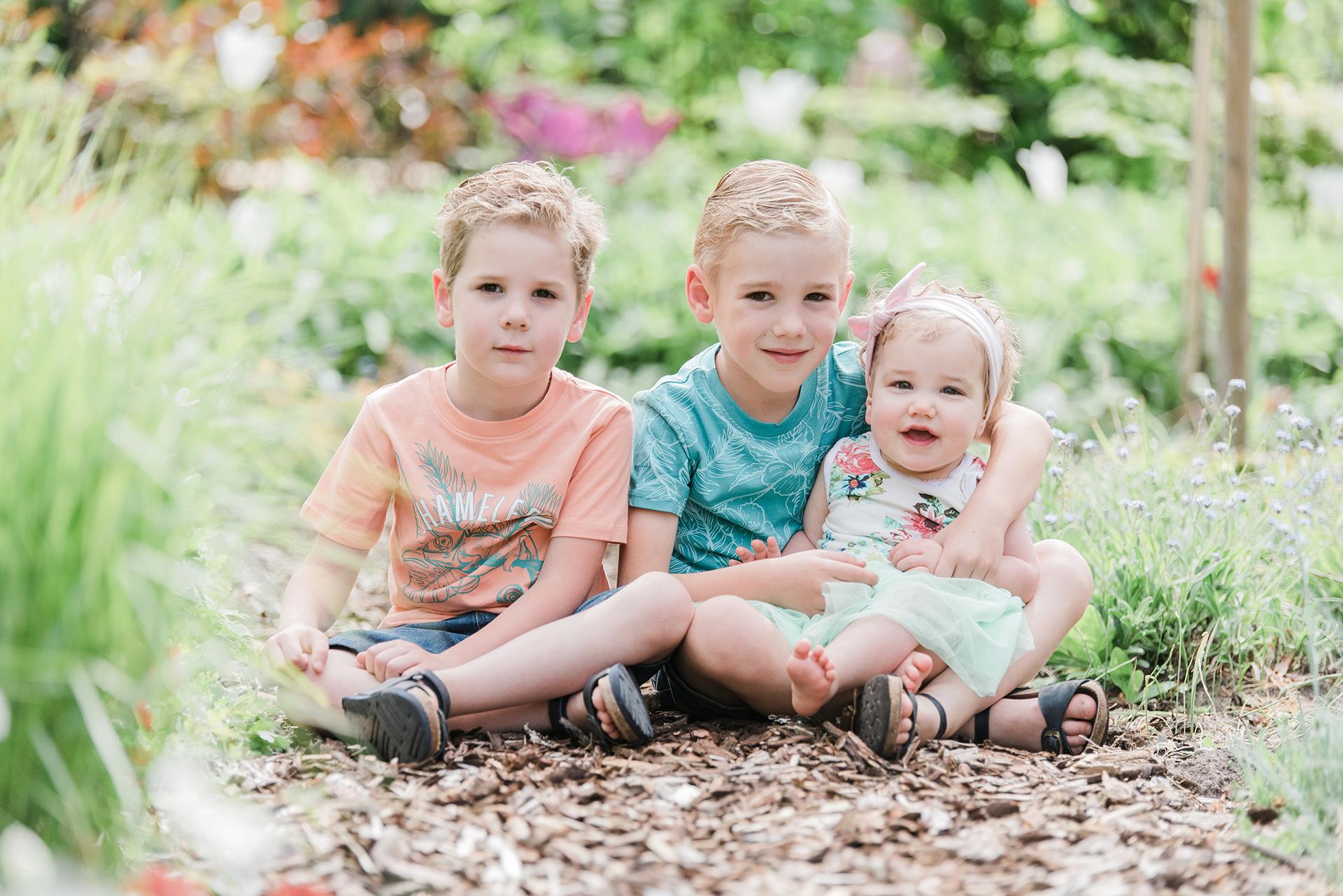 Chantal-Nijhof-Studio-Fotografie-Fotograaf-Heerde-Epe-Oene-Wapenveld-Veessen-Kids-fotoshoot-Kinder-fotoshoot