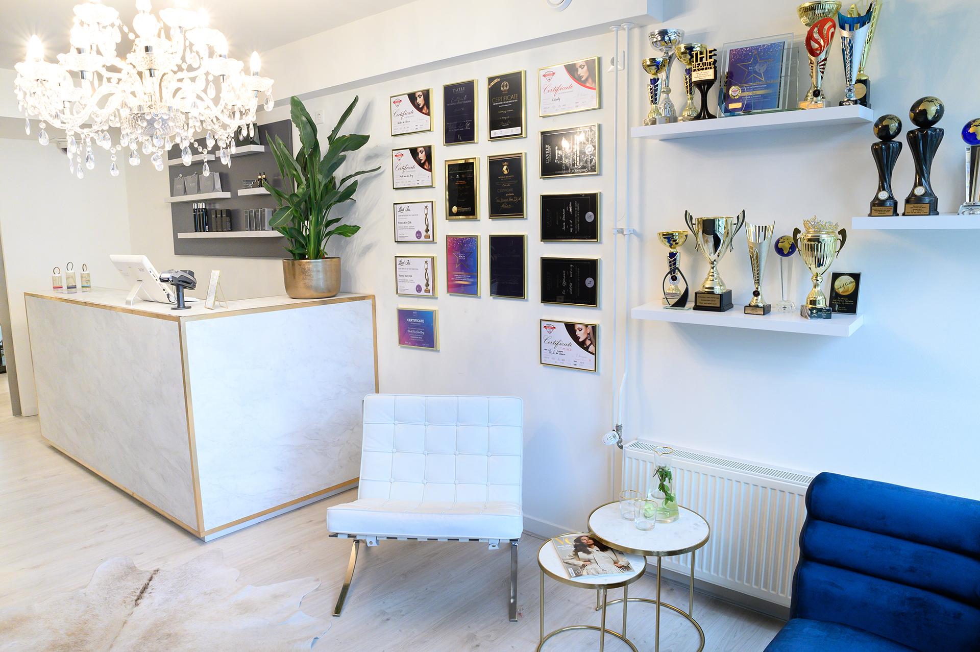 Chantal-Nijhof-Studio-Fotografie-Branding-Business-Shoot-Bedrijfsfotografie-Heerde-Epe-Oene-Wapenveld-Veessen-Zwolle-Apeldoorn