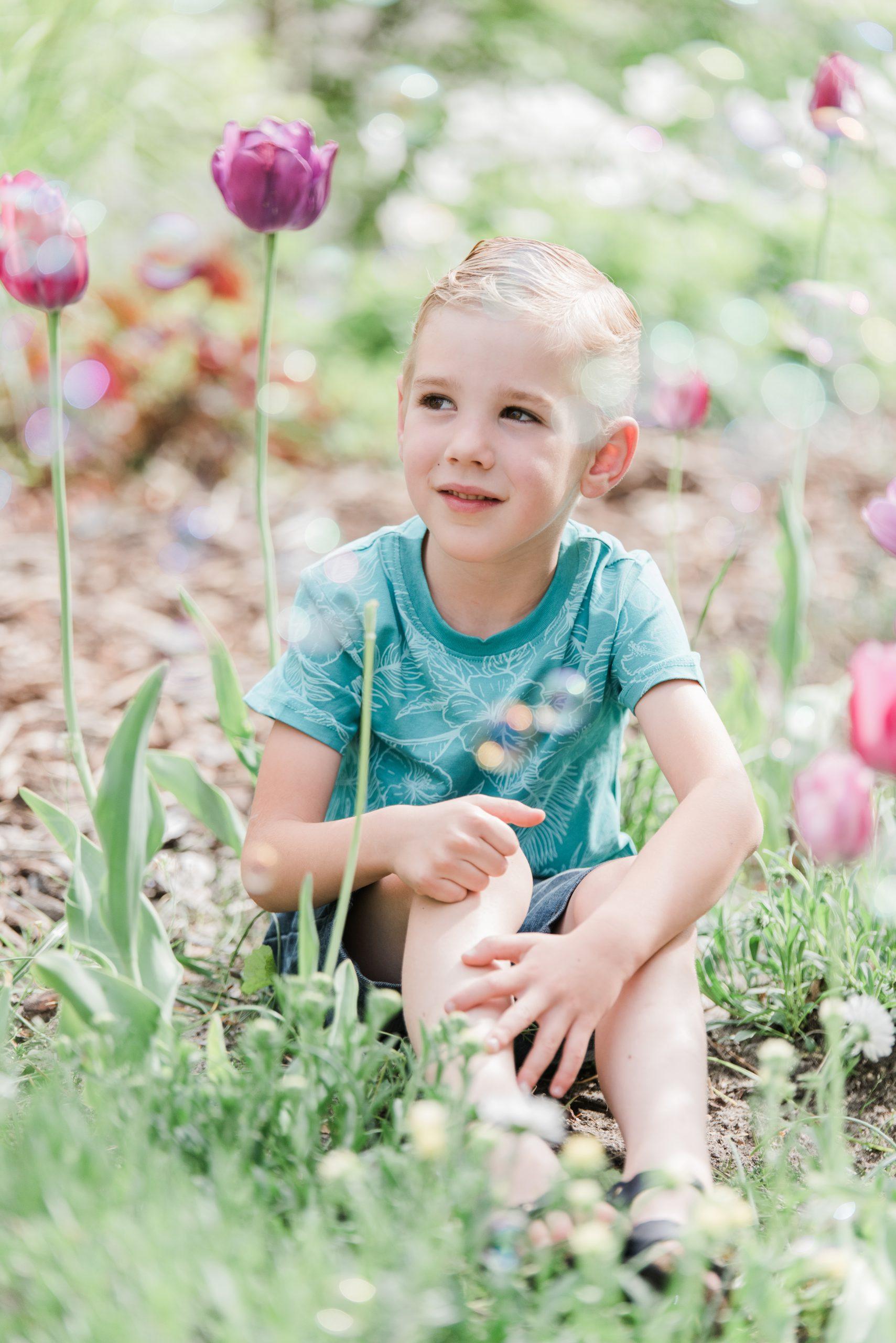 Chantal-Nijhof-Studio-Fotografie-Familiefotoshoot-Kinder-fotoshoot-Kids-fotosessie-4-scaled