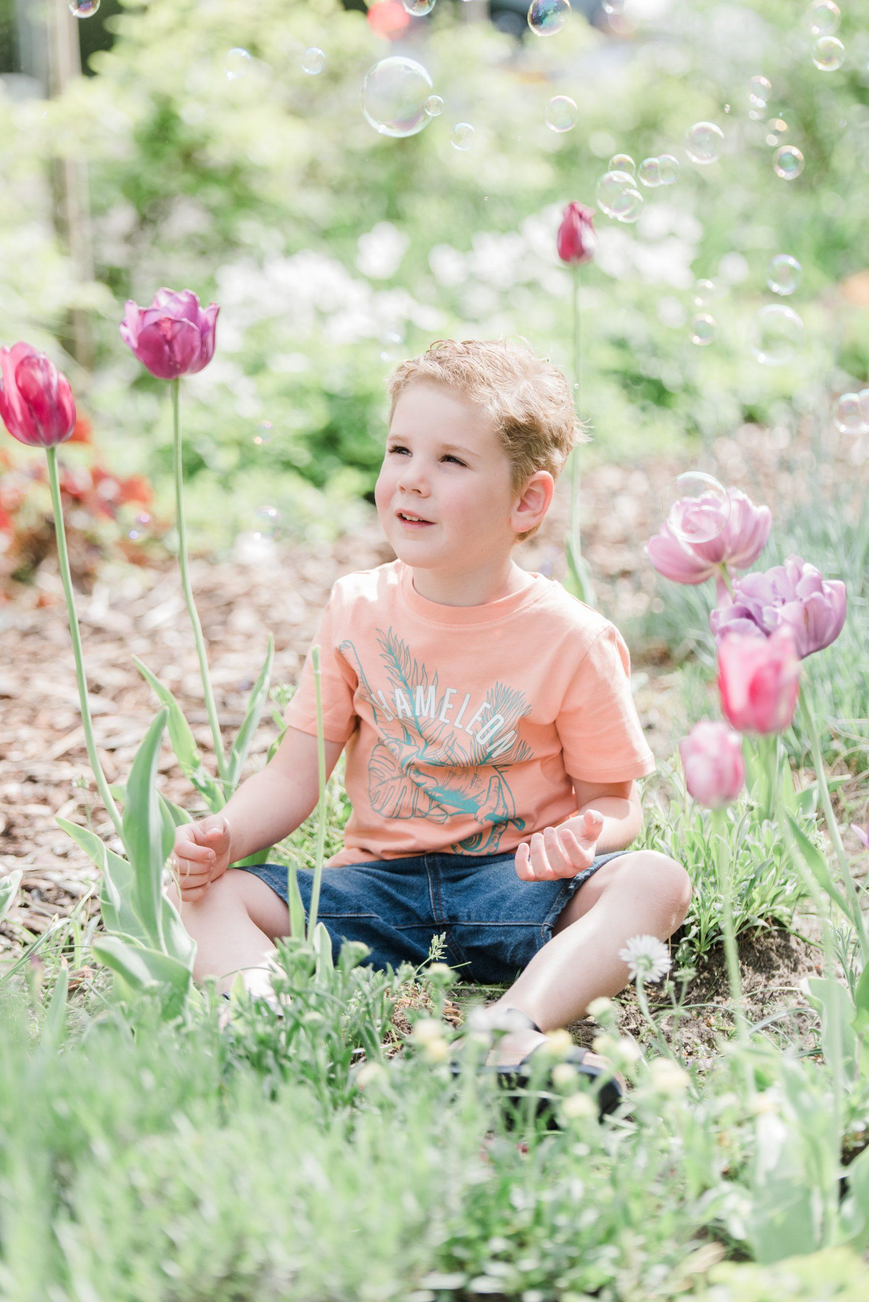 Chantal-Nijhof-Studio-Fotografie-Familiefotoshoot-Kinder-fotoshoot-Kids-fotosessie-5-scaled