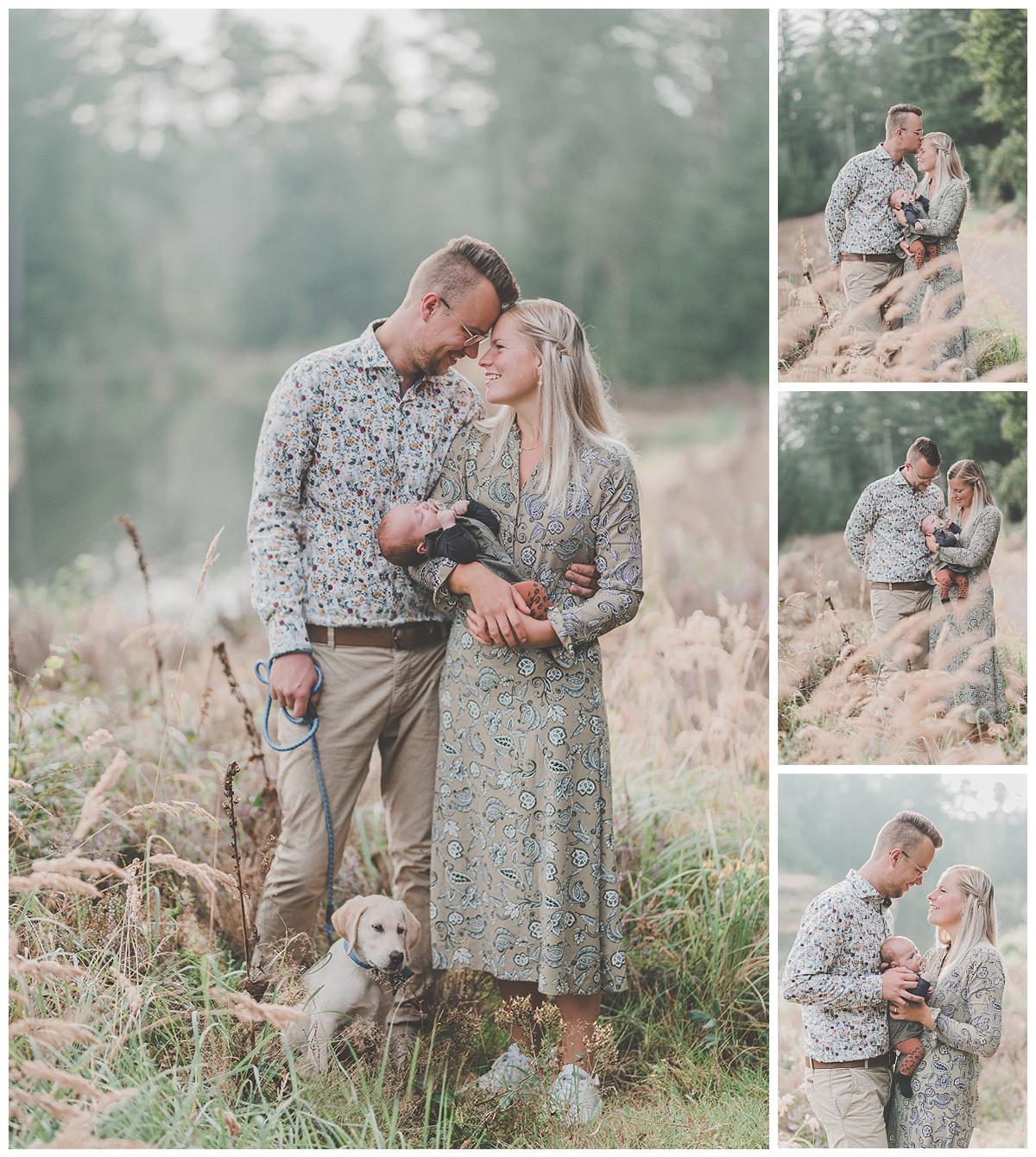 chantal nijhof studio fotografie veluwe gelderland fotograaf fotoshoot gezinsfotografie familiefotoshoot gezinsfotoshoot heerde epe wapenveld